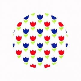 (FB521) nl tulpJES