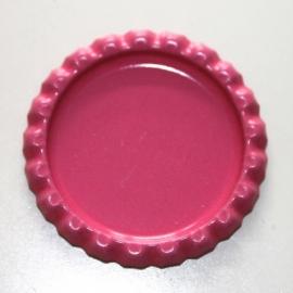bottlecap flatback felroze