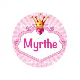 Naambutton Myrthe