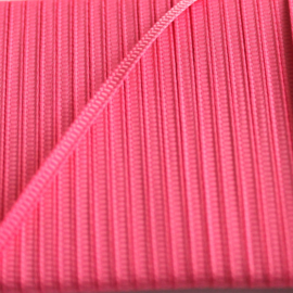3mm grosgrain lint felroze