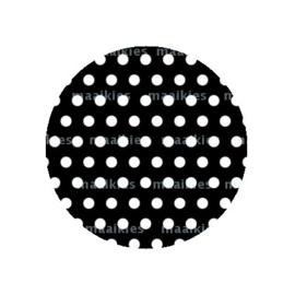 (FB574) witte stip