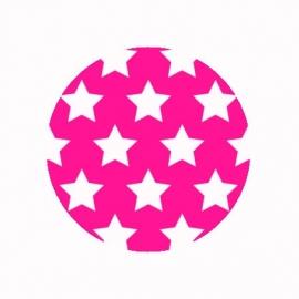 (FB494) sterren felroze