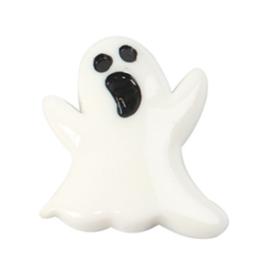 flatback spookjes