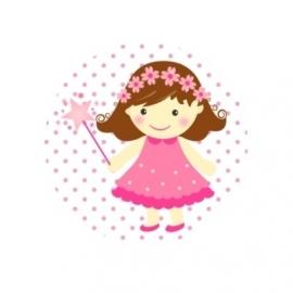 (FB8) Fairy2