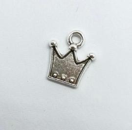 mini bedel kroon