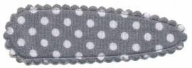 kniphoesje grijs3