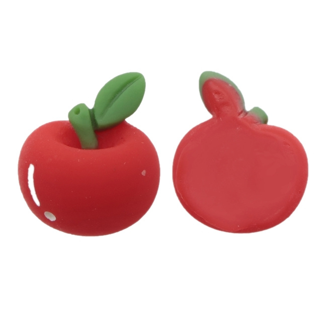 mini flatback appel