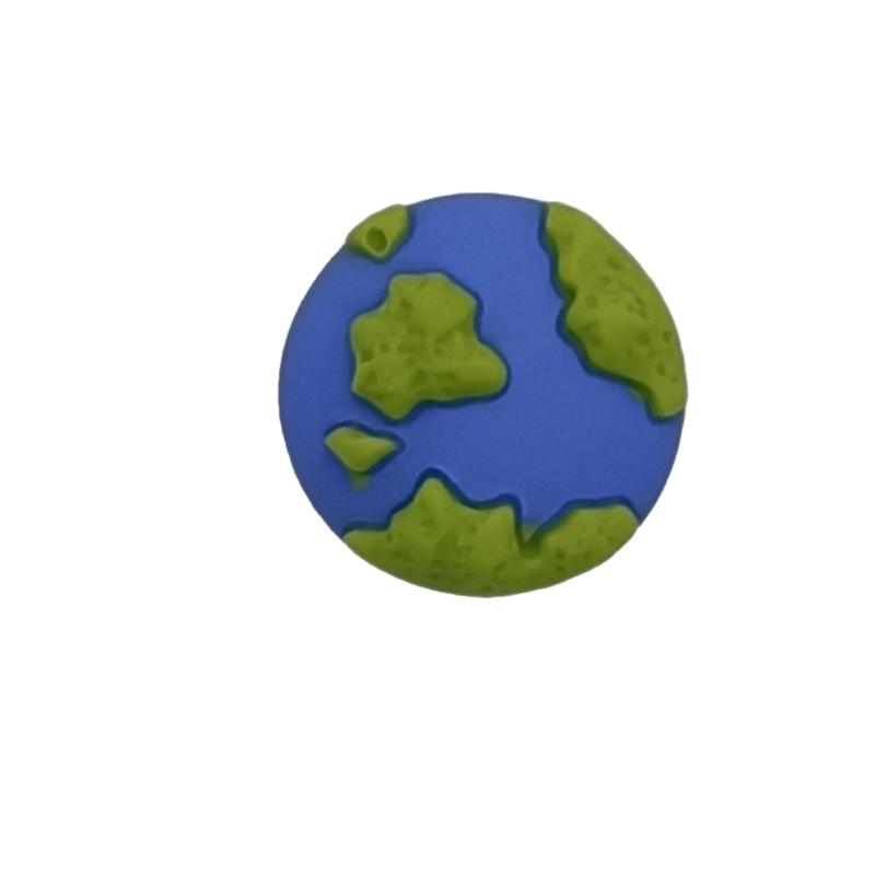 flatback wereld bol