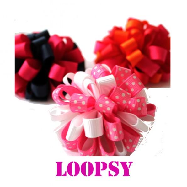 loopsy.jpeg