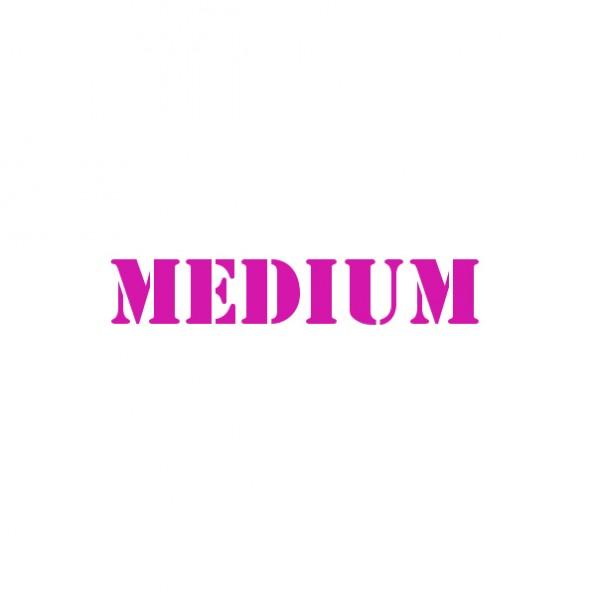 medium.jpeg