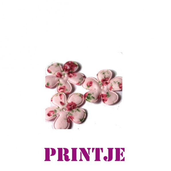 print.jpeg