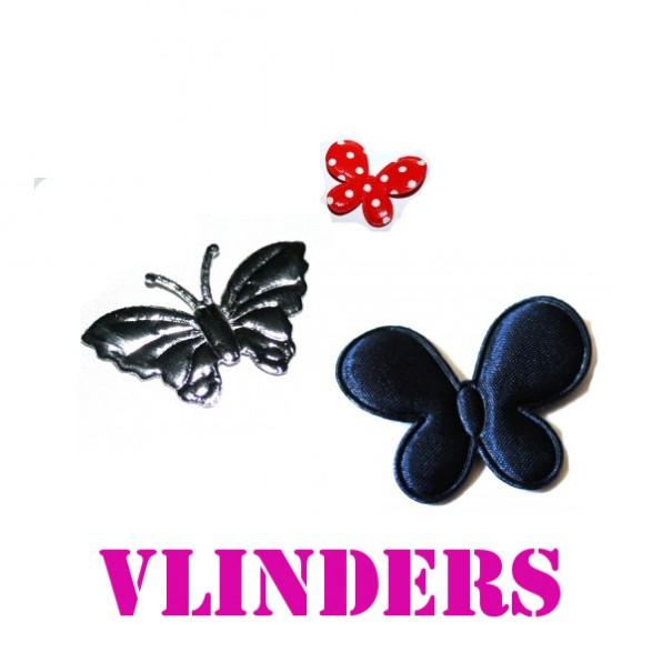 vlinders.jpeg