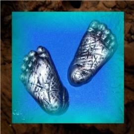 Aleene`s | Silver (brush-effect)