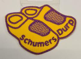 Klompen Schumersdurp