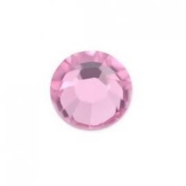 Swainstone Lt Pink
