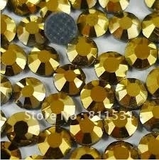 DMC Gold