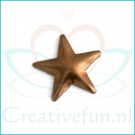 Nailheads Star Coffee 10*10