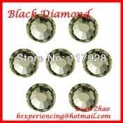 DMC Black Diamond