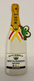 Oetel Bubbels