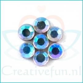 Rhinestone Crystal AB