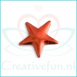 Star 10*10 Siam (± 150 Stuks)