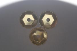 Zilver 8 mm