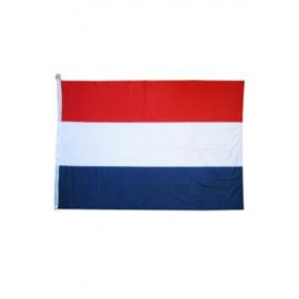 VLAG NEDERLAND 90*150 cm