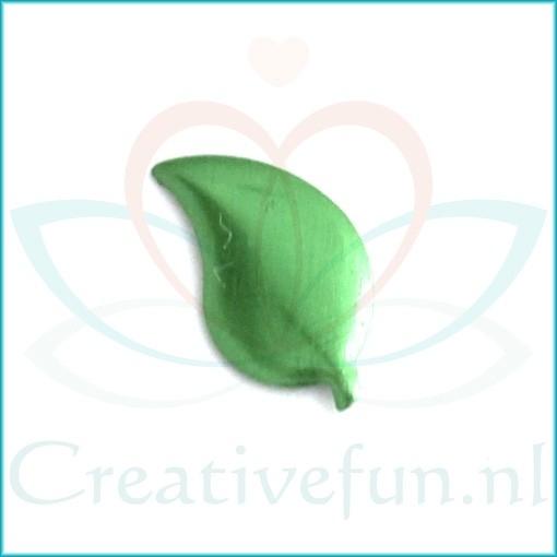 Leaf Emerald (± 300 Stuks)
