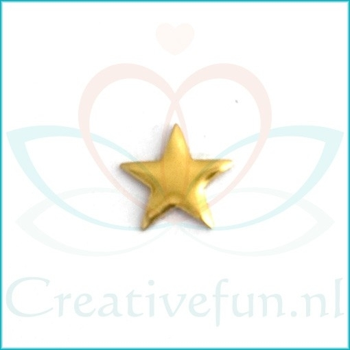 Star 5*5 Gold