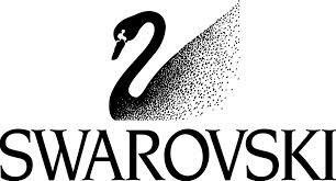 swarovski logo.jpg