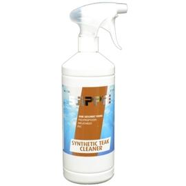 Sjippie Synthetic Teak Cleaner