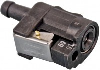 Connector Suzuki, Johnson, Evinrude