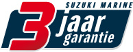 Suzuki Outboard | DF15ARS