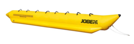 Jobe 8 Persons Watersled