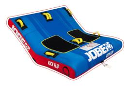 Jobe Funtube Binnenband - Kick Flip 2P '17-'19