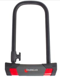 Beugelsloten | U-Lock 230/14 | DoubleLock