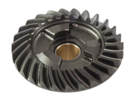 30F-06.00.00.22 - Forward Gear