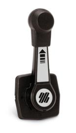 Ultraflex B85 Schakelkast