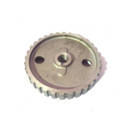 F15-01.03.00.24 - Driven Pulley