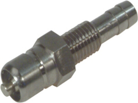 Connector voor Tohatsu, Nissan