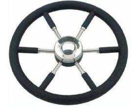 Polyurethaan Stuur (Model T9B35)