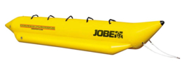 Jobe 5 Persons Watersled