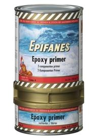Epifanes Epoxy Primer - Wit