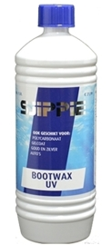 Cleaning | Boot Cleaner | Wax | Sjippie