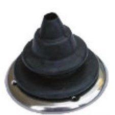 Kabeldoorvoer model C