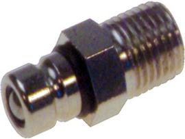 Connector voor Tohatsu, Nissan, Honda, Suzuki