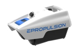 ePropulsion Spirit PLUS Accu