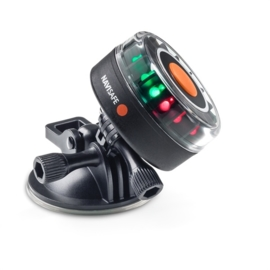 Navisafe Navi Light Tri-Colour GoPro