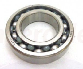30F-06.00.04.04 - Deep Groove Ball Bearing