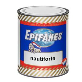 Epifanes - Nautiforte Jachtlak